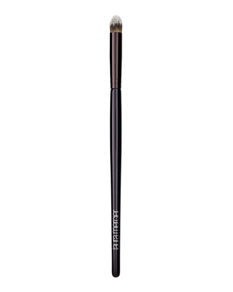Laura Mercier CLAY SMUDGE BRUSH
