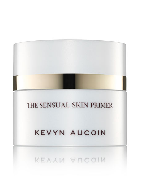 Kevyn Aucoin The Sensual Skin Primer, 30 mL