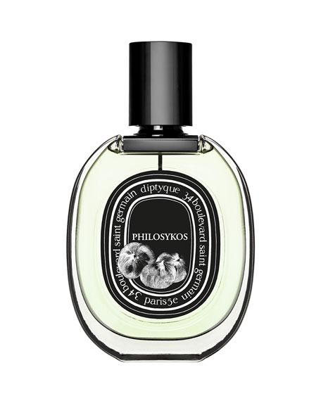Diptyque Philosykos Eau de Parfum, 2.5 oz./ 75 mL