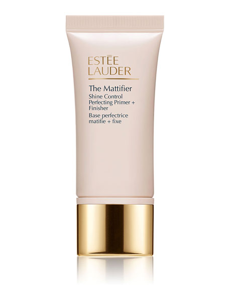 Estee Lauder The Mattifier Shine Control Perfecting Primer