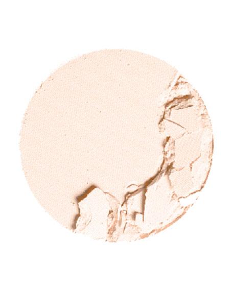 Dual Finish Multi-Tasking Powder Foundation