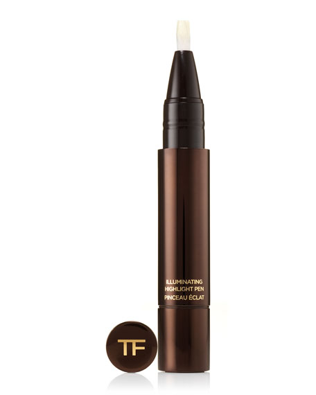 TOM FORD Illuminating Highlight Pen
