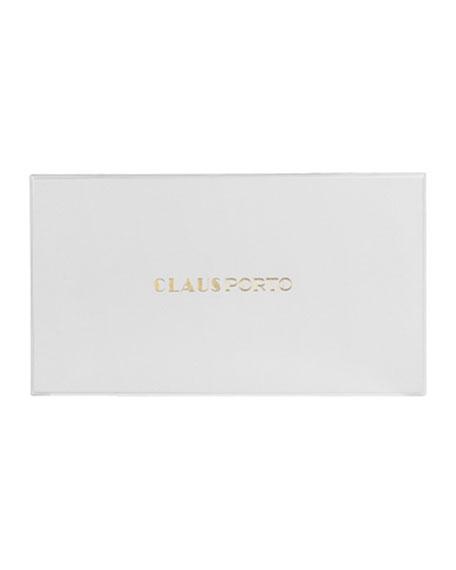 Deco Gift Box - Mini Soaps, 9 x 50g