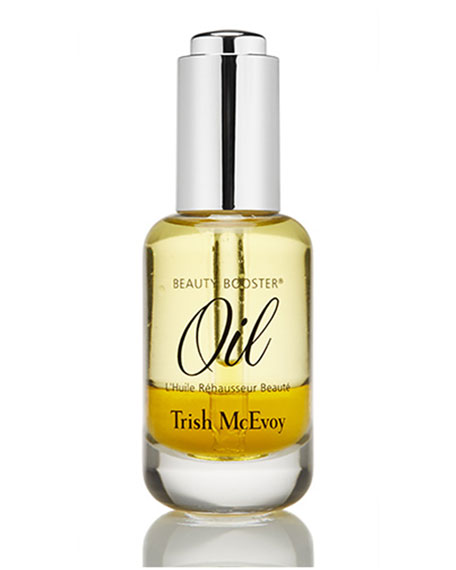Trish McEvoy Beauty Booster® Oil