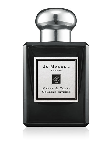 Jo Malone London Myrrh & Tonka Cologne, 1.7