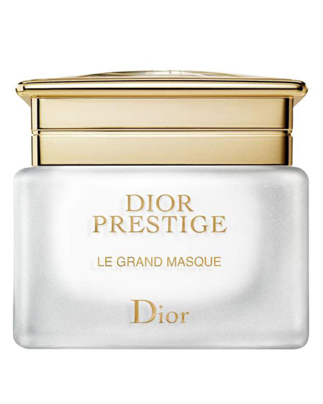 Dior Prestige Le Grand Masque, 50 mL