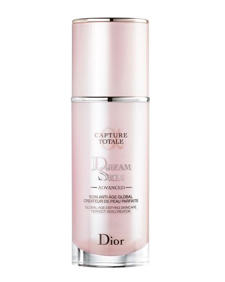 Dior Capture Totale Dreamskin Advanced Global Age-Defying Skincare, 1.0 oz.