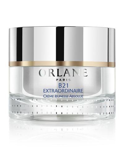B21 Extraordinaire Absolute Youth Cream