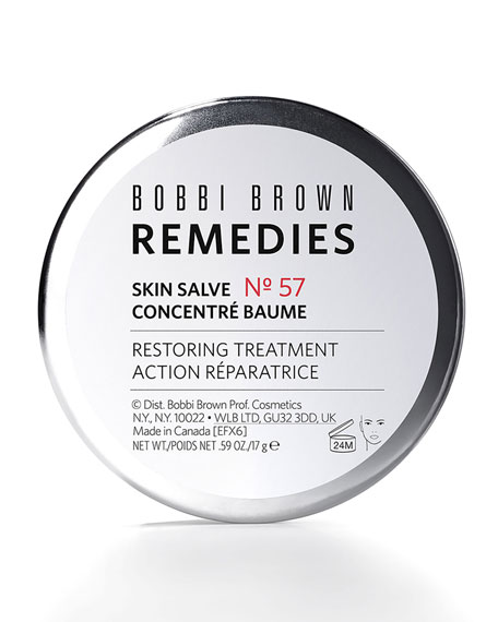 Bobbi Brown Skin Salve No. 57 – Restoring