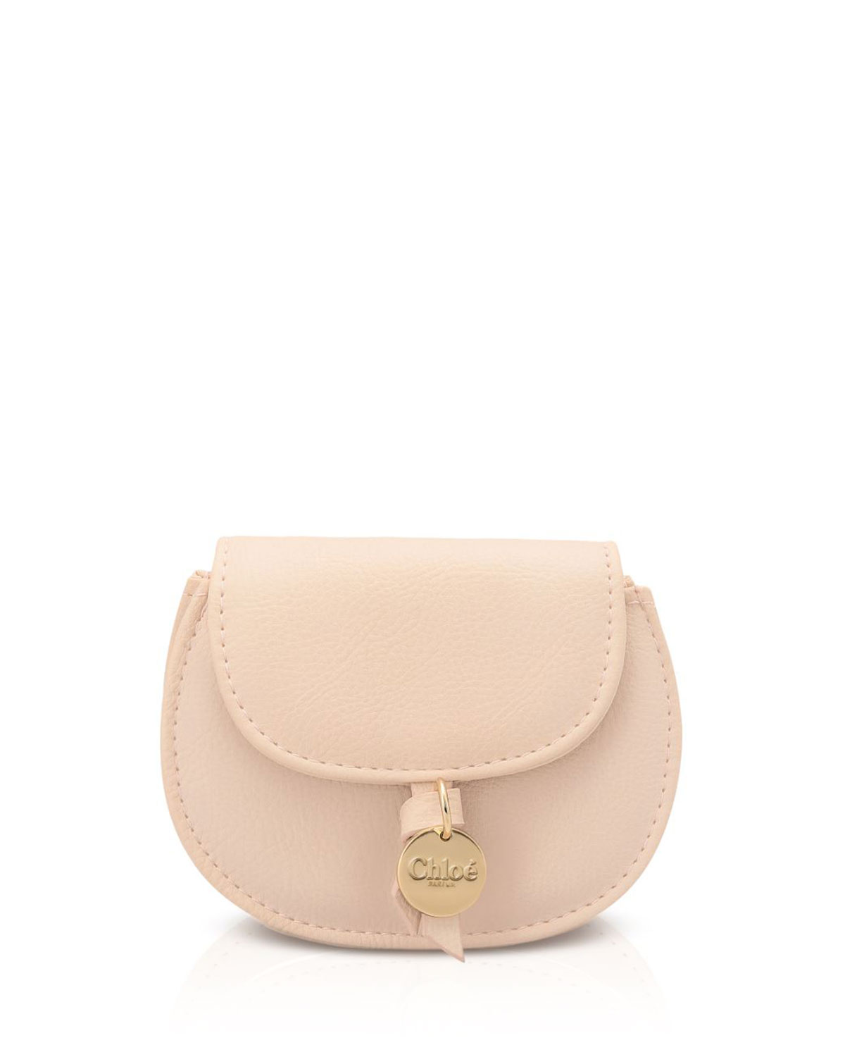 Chloe Yours with any  132 Chloé Fragrance purchase—Online only ... da11049855a6d