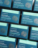 Patchology FlashPatch® Restoring Night Eye Gels, 30 Pairs