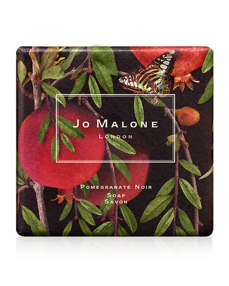 Jo Malone London Pomegranate Noir Soap, 100g