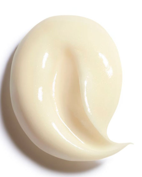 <b>SUBLIMAGE LA CRÈME YEUX </b><br>Ultimate Regeneration Eye Cream, 0.5 oz.