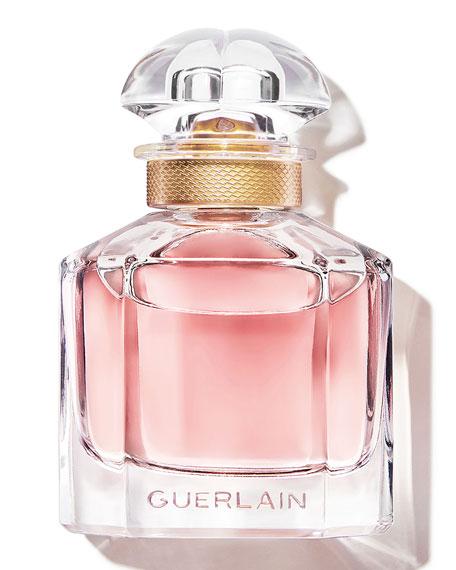 Guerlain Mon Guerlain Eau de Parfum Spray, 1.7
