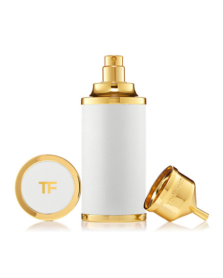 TOM FORD Soleil Blanc Atomizer, 50 mL