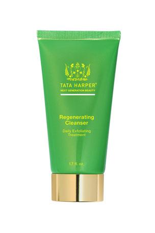 Tata Harper 1.7 oz. Regenerating Cleanser