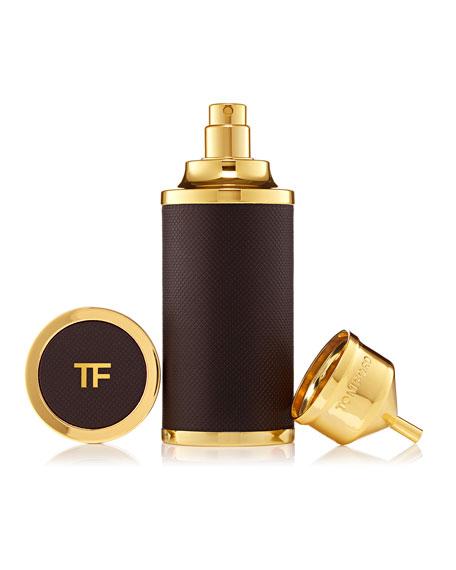 TOM FORD Costa Azzurra Eau de Parfum, 3.4 oz./ 100 mL