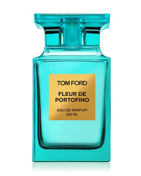 TOM FORD Fleur de Portofino Eau de Parfum,
