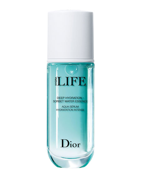 Dior Hydra Life Deep Hydration Sorbet Water Essence