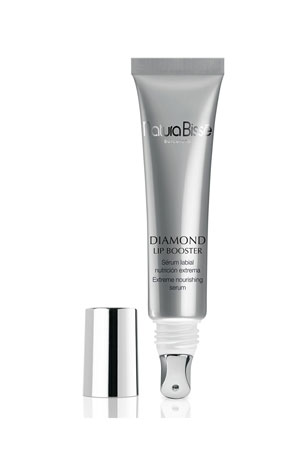Natura Bissé Diamond Lip Booster