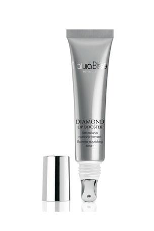 Natura Bissé Diamond Lip Booster