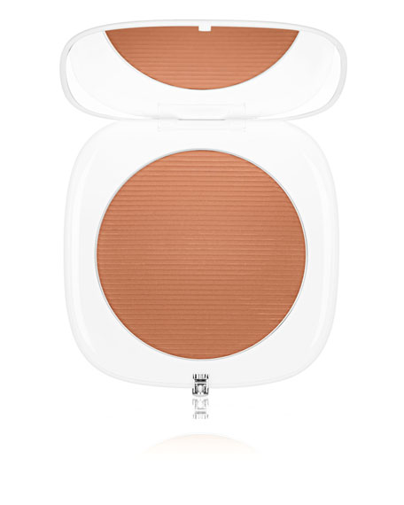 <b>Limited Edition</b> O!mega Bronze Coconut Perfect Tan