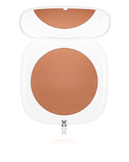 Marc Jacobs <b>Limited Edition</b> O!mega Bronze Coconut Perfect Tan