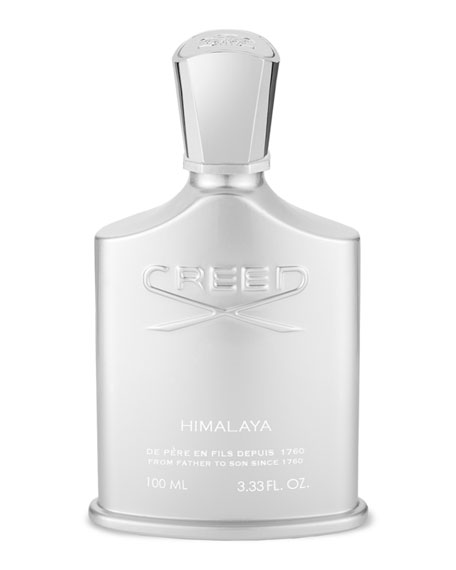 Himalaya, 3.4 oz./ 100 mL