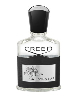 2e1e6648cf25 CREED Perfumes and Fragrances at Neiman Marcus