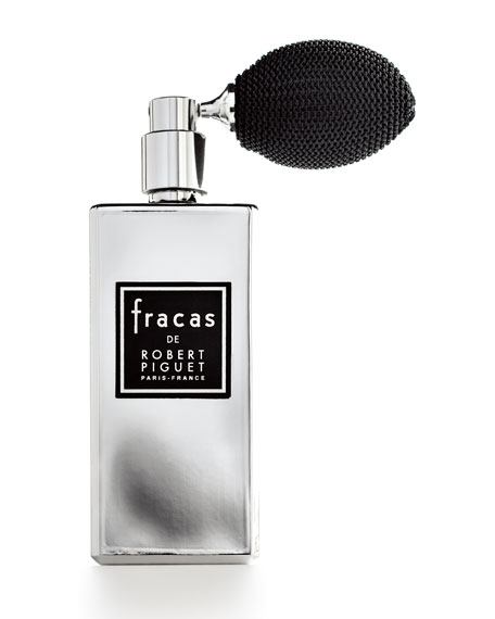 Fracas Eau de Parfum Spray, Platinum Anniversary Edition, 3.4 oz./ 100 mL