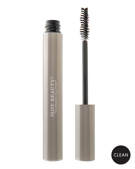 Ultra Natural Mascara
