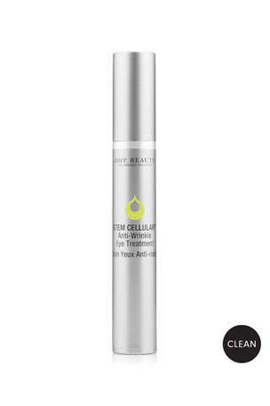 Juice Beauty STEM CELLULAR? Anti-Wrinkle Eye Treatment