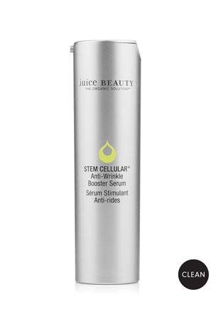 Juice Beauty STEM CELLULAR? Anti-Wrinkle Booster Serum