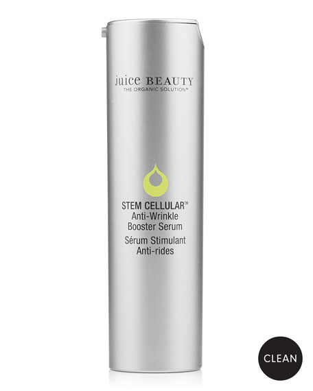 STEM CELLULAR™ Anti-Wrinkle Booster Serum