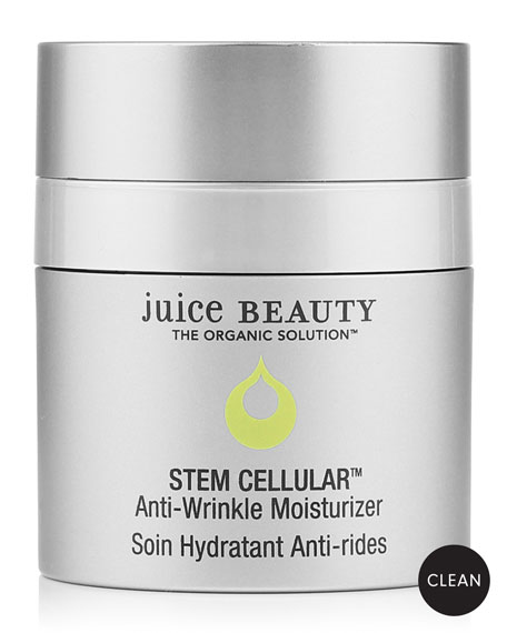 Juice Beauty STEM CELLULAR?? Anti-Wrinkle Moisturizer