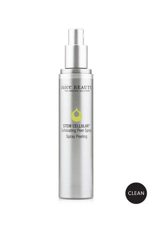 Juice Beauty STEM CELLULAR? Exfoliating Peel Spray