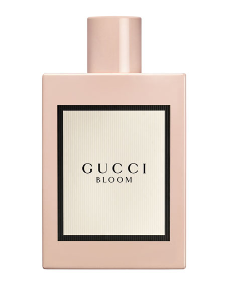 Gucci Bloom Eau de Parfum For Her, 3.3
