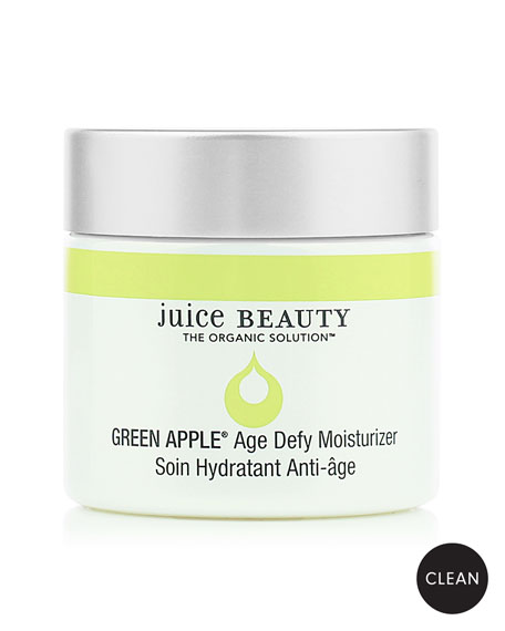 GREEN APPLE® Age Defy Moisturizer