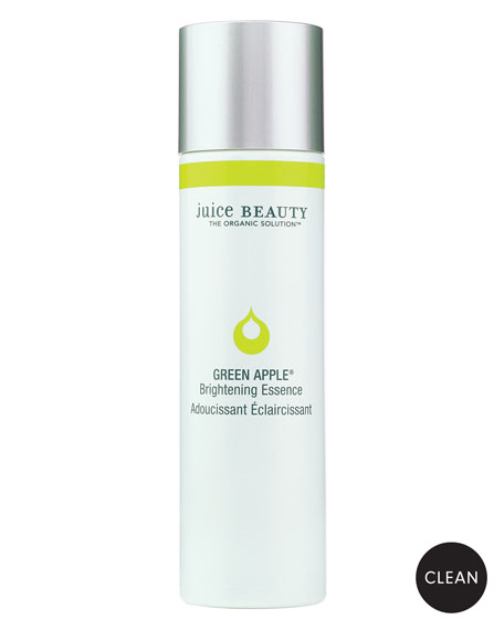 Juice Beauty GREEN APPLE?? Brightening Essence, 4 oz.