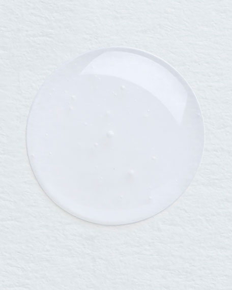 Lancome Advanced Genifique Sensitive Antioxidant Serum, 0.7 oz./ 20 mL