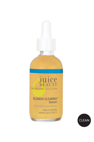 Juice Beauty BLEMISH CLEARING? Serum