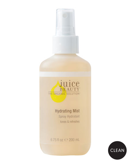 Juice Beauty HYDRATING MIST, 200ML