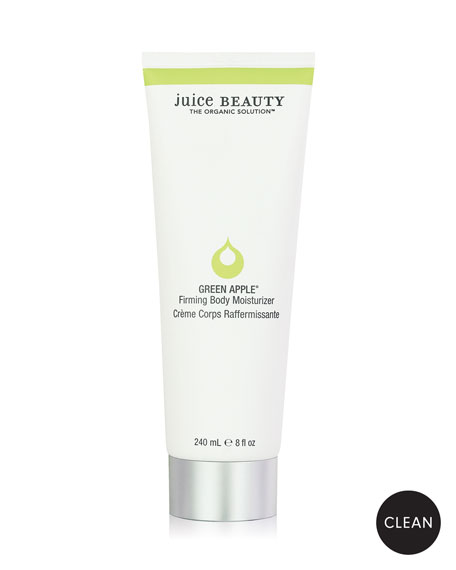 Juice Beauty GREEN APPLE?? Firming Body Moisturizer
