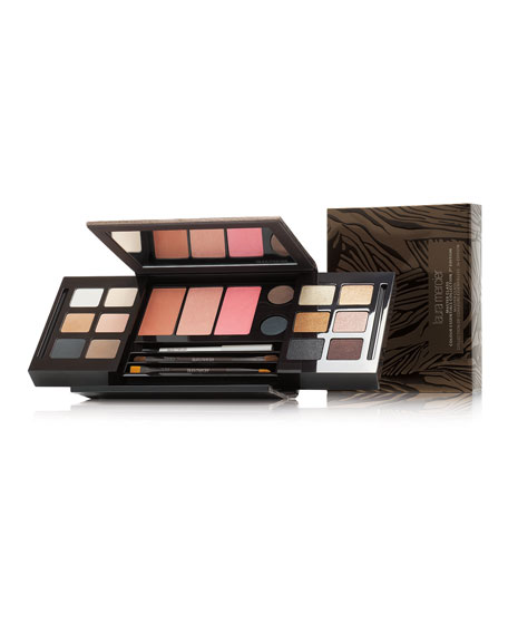 Laura Mercier Master Class Colour Essentials Collection 3rd