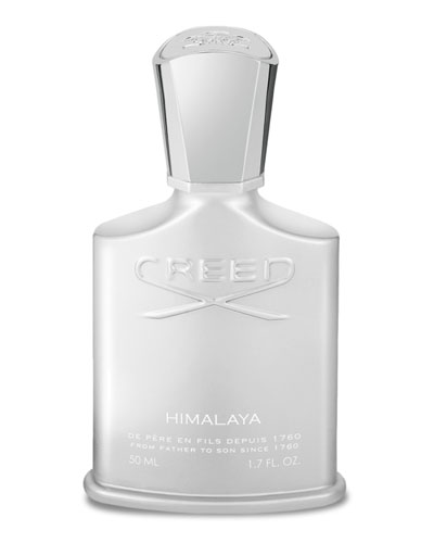 Himalaya, 1.7 oz./ 50 mL