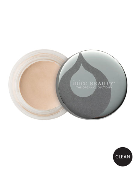 Juice Beauty Perfecting Concealer