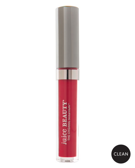 Juice Beauty Liquid Lip Lipstick