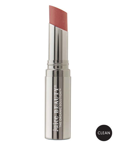 Juice Beauty Satin Lip Cream Lipstick