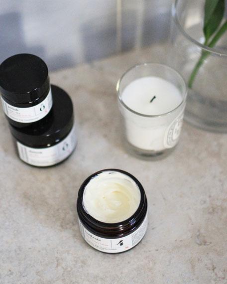 Truffle Face Cream for Dry Skin 04, 2 oz.