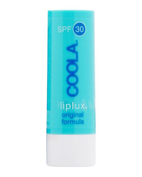 Classic Liplux SPF 30 Original Sunscreen, .15 oz.
